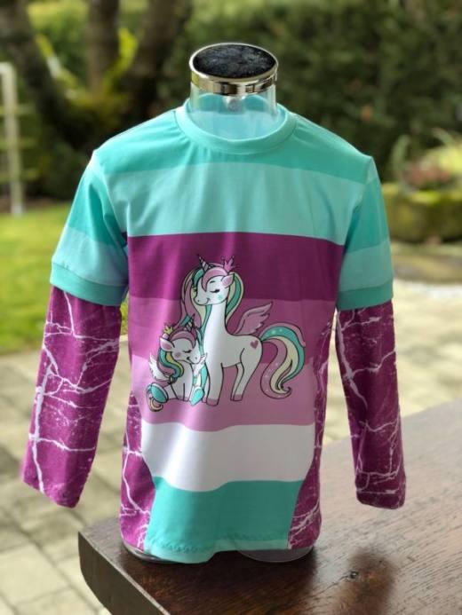 KEREN-Kinder-Shirt-Naehen-29