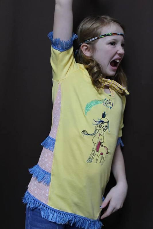 KEREN-Kinder-Shirt-Naehen-32