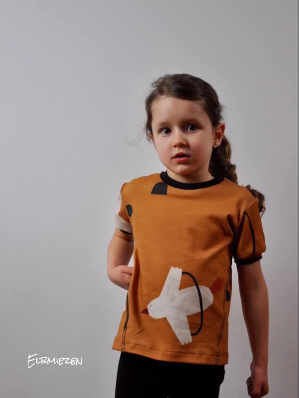 KEREN-Kinder-Shirt-Naehen-33
