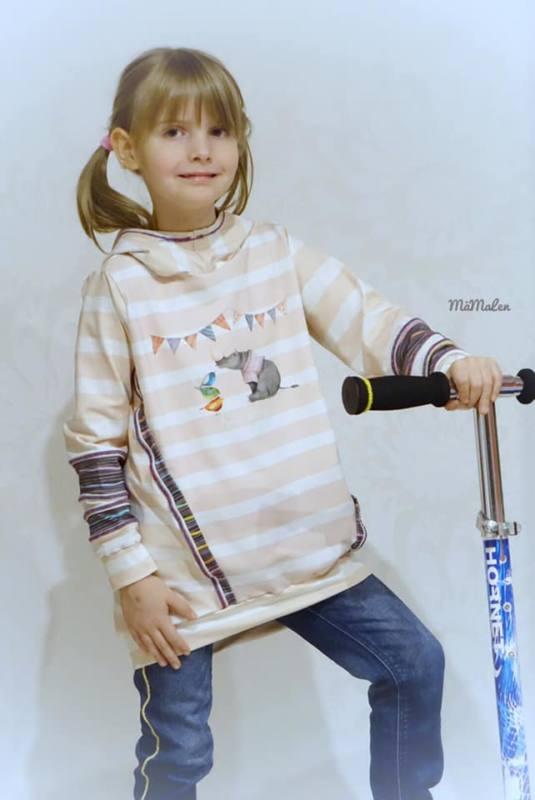 KEREN-Kinder-Shirt-Naehen-35