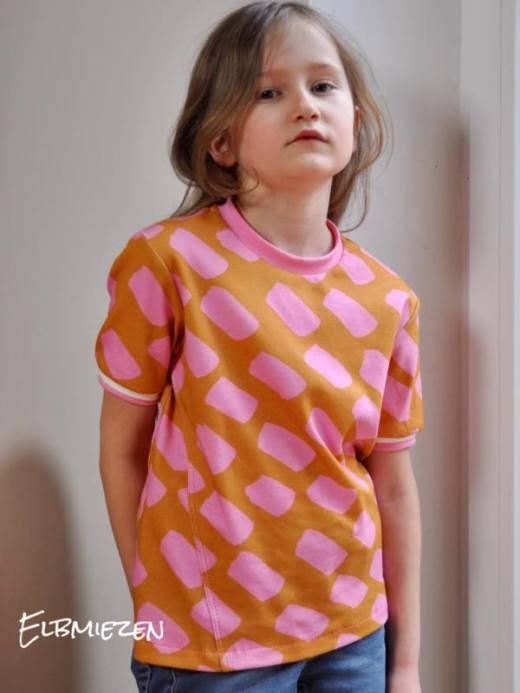 KEREN-Kinder-Shirt-Naehen-38