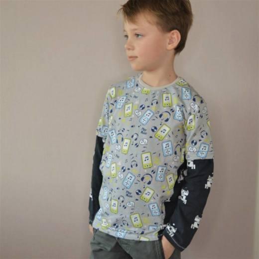 KEREN-Kinder-Shirt-Naehen-4
