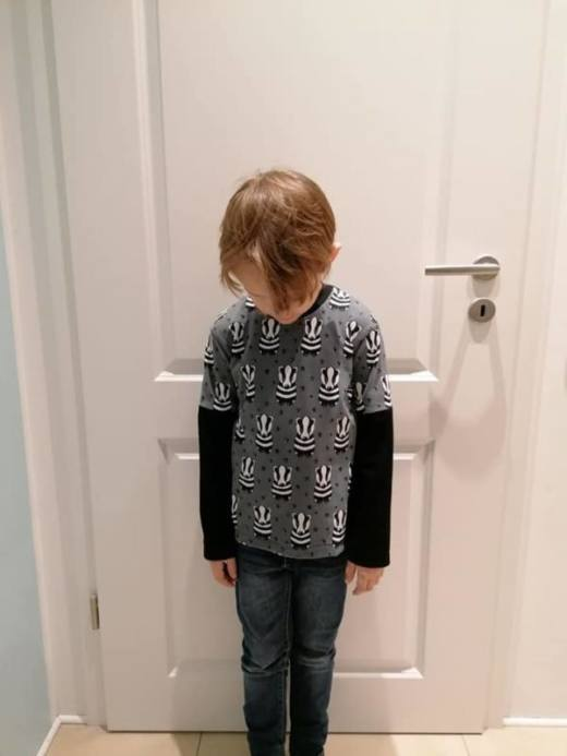 KEREN-Kinder-Shirt-Naehen-41