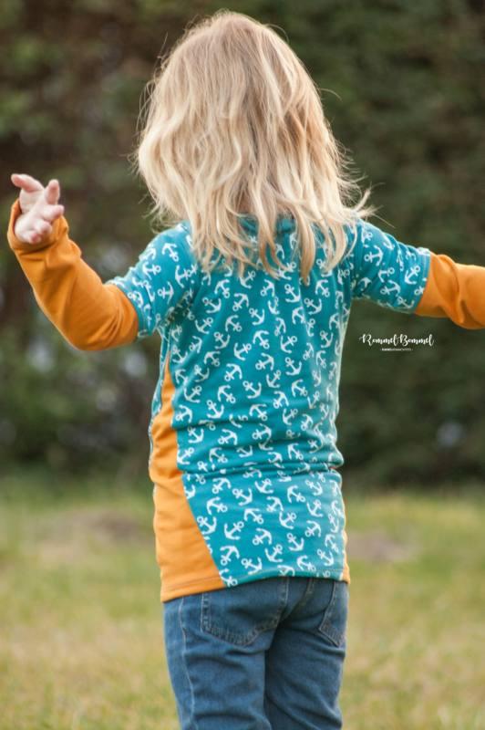KEREN-Kinder-Shirt-Naehen-45