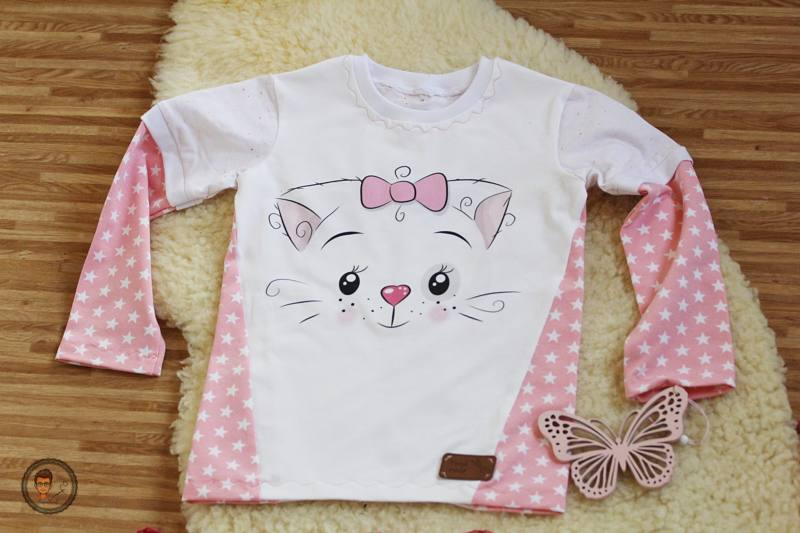 KEREN-Kinder-Shirt-Naehen-47