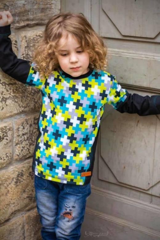 KEREN-Kinder-Shirt-Naehen-5