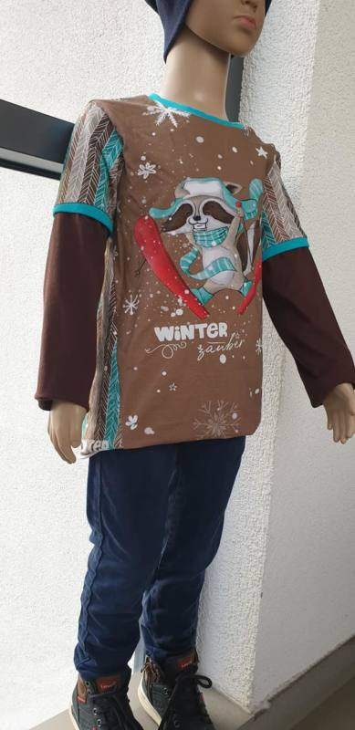 KEREN-Kinder-Shirt-Naehen-50