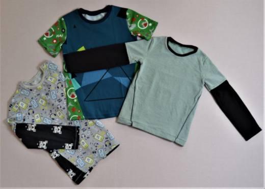 KEREN-Kinder-Shirt-Naehen-53