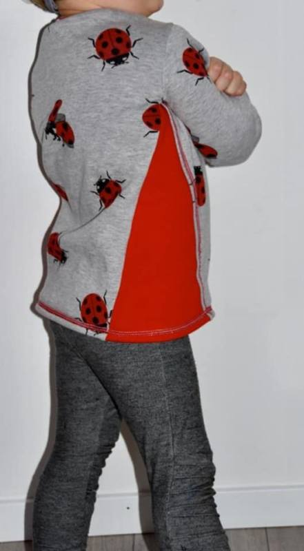 KEREN-Kinder-Shirt-Naehen-54