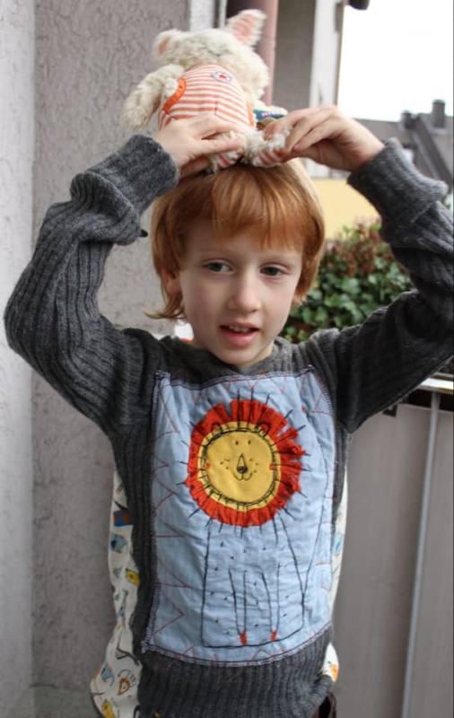 KEREN-Kinder-Shirt-Naehen-55