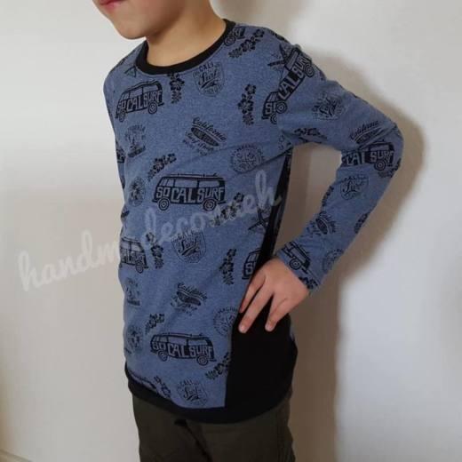 KEREN-Kinder-Shirt-Naehen-57