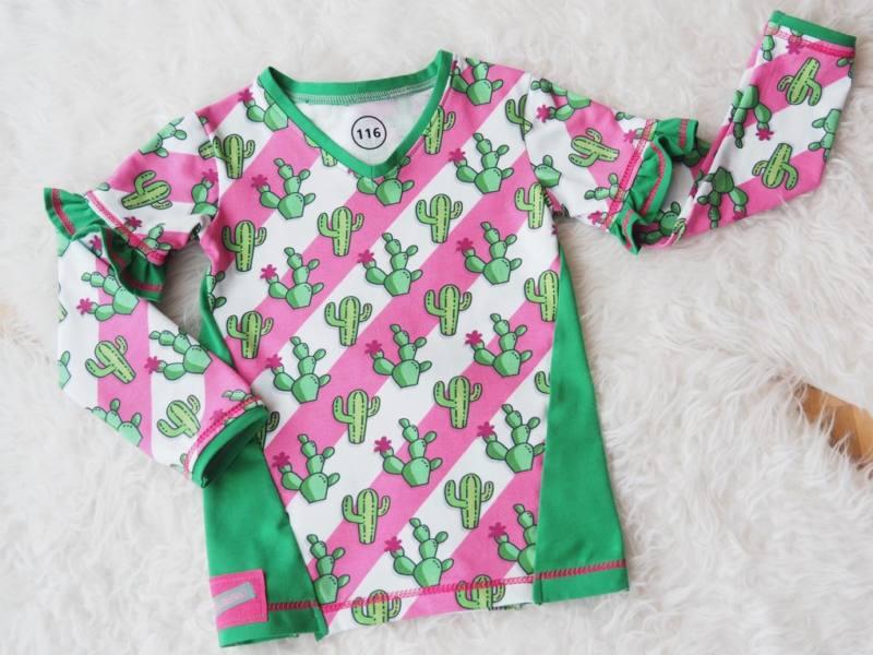 KEREN-Kinder-Shirt-Naehen-58