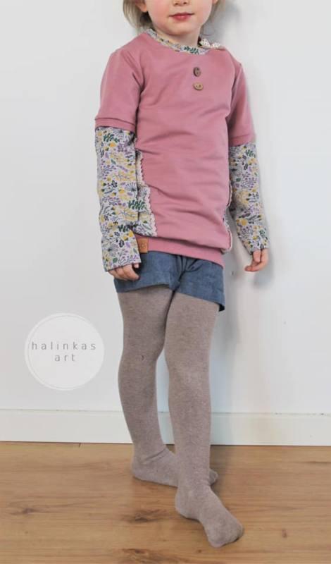 KEREN-Kinder-Shirt-Naehen-59