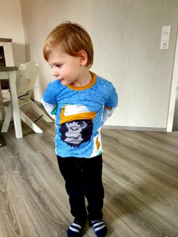 KEREN-Kinder-Shirt-Naehen-6