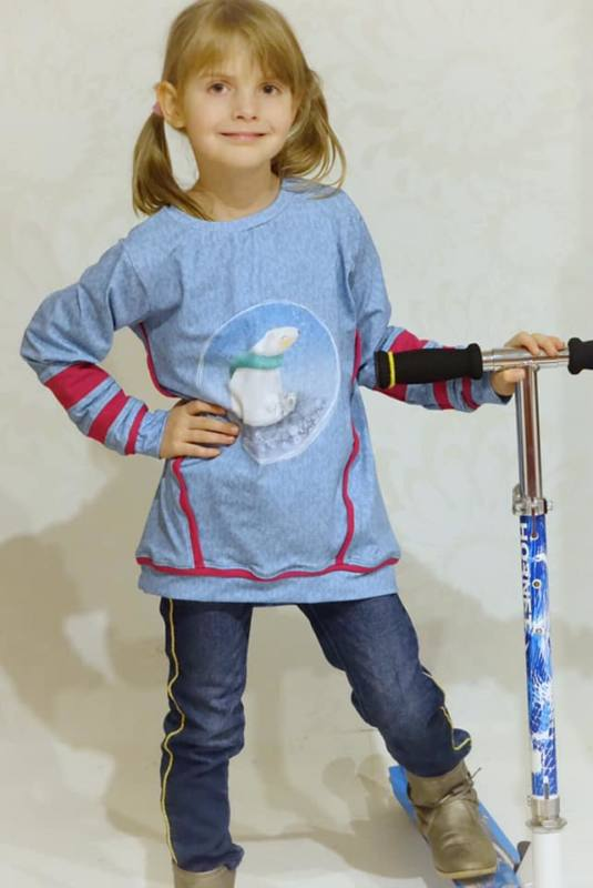 KEREN-Kinder-Shirt-Naehen-61