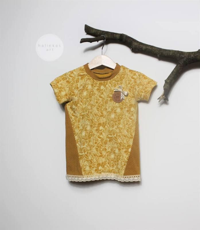 KEREN-Kinder-Shirt-Naehen-62