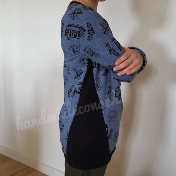 KEREN-Kinder-Shirt-Naehen-65