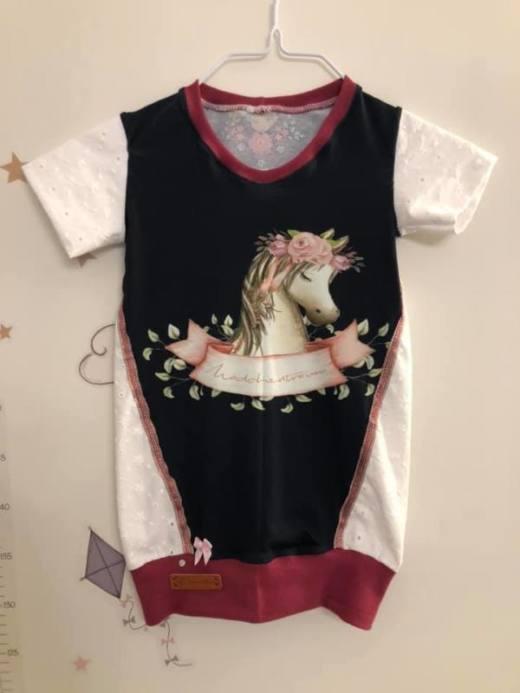 KEREN-Kinder-Shirt-Naehen-67