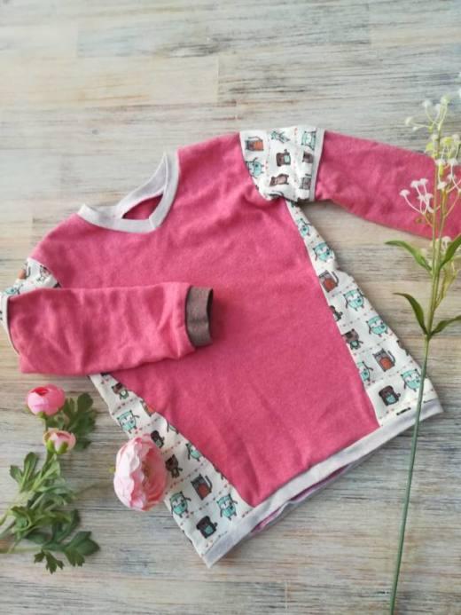 KEREN-Kinder-Shirt-Naehen-70
