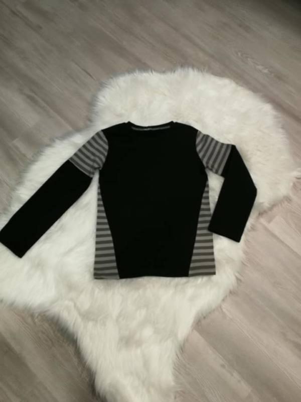 KEREN-Kinder-Shirt-Naehen-71