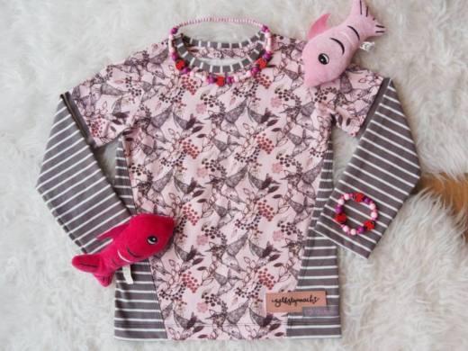 KEREN-Kinder-Shirt-Naehen-77