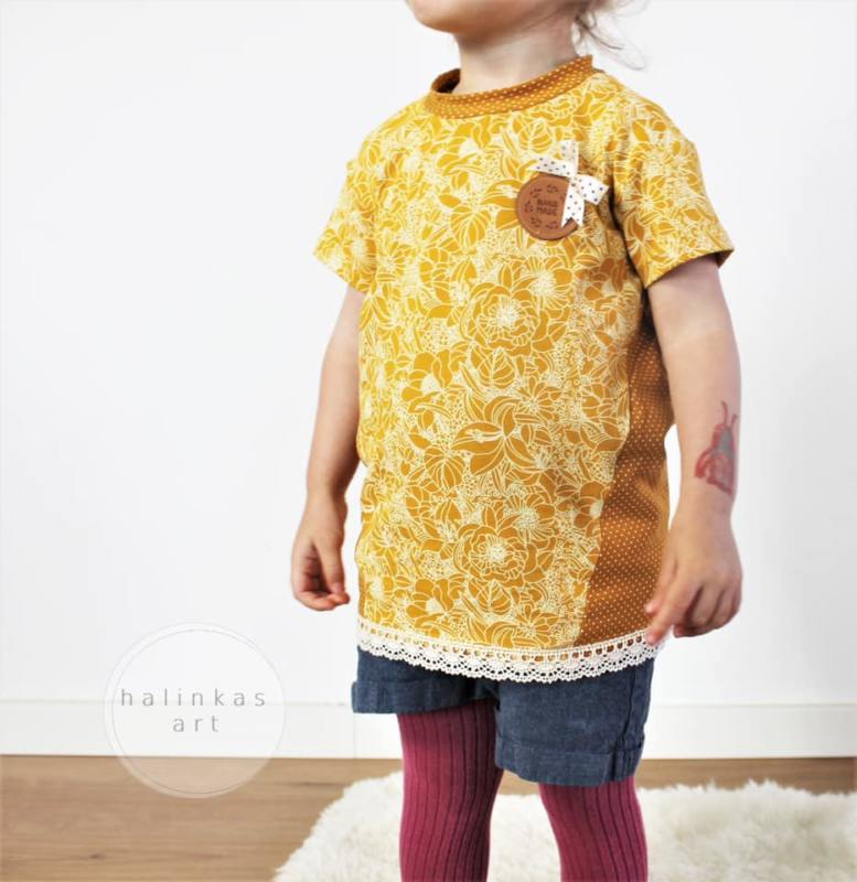 KEREN-Kinder-Shirt-Naehen-8