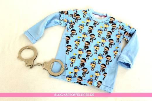 KEREN-Kinder-Shirt-Naehen-80