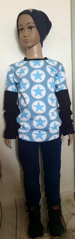 KEREN-Kinder-Shirt-Naehen-81
