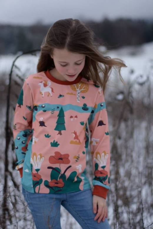 KEREN-Kinder-Shirt-Naehen-82