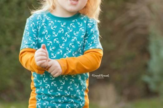 KEREN-Kinder-Shirt-Naehen-84
