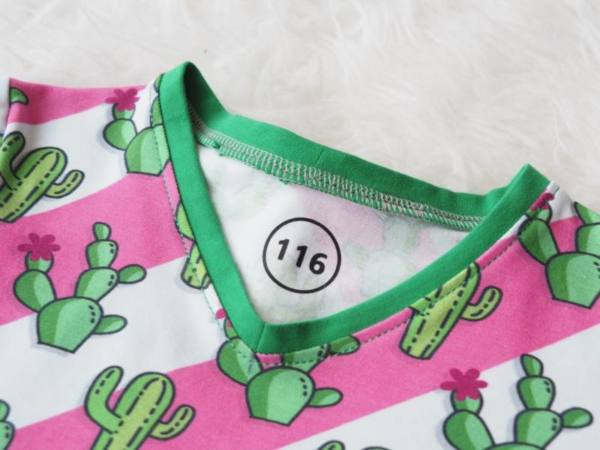 KEREN-Kinder-Shirt-Naehen-85