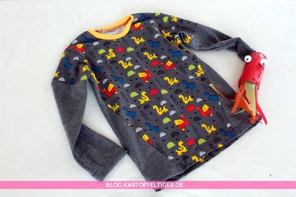 KEREN-Kinder-Shirt-Naehen-89