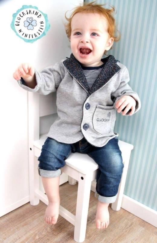 Kinder-Blazer-TAIJAkids-Baby