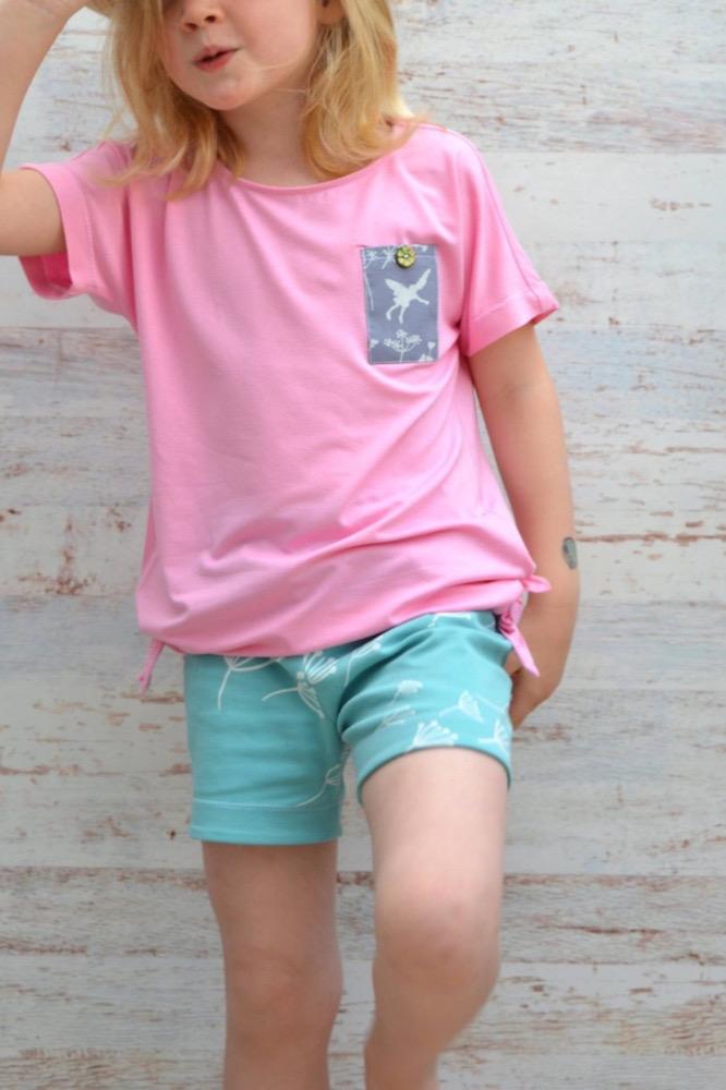 maedchen shirt naehen eazzy girls 3_cropped (2)