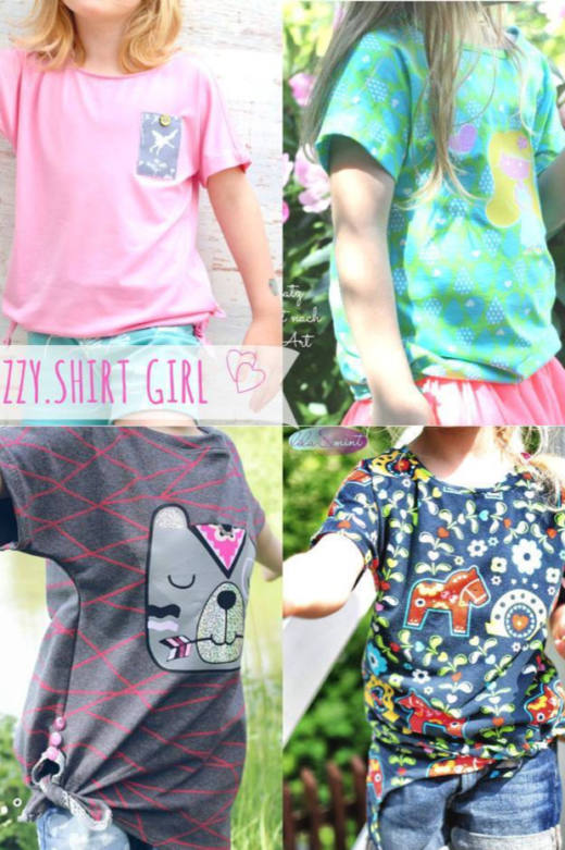 maedchen shirt naehen eazzy girls 5_cropped (1)