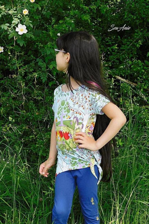maedchen shirt naehen eazzy girls 6_cropped (3)