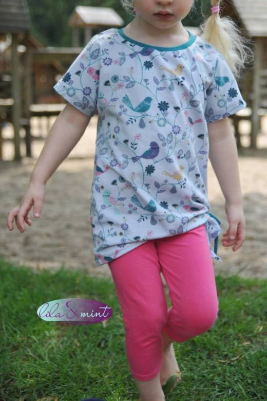 maedchen shirt naehen eazzy girls 7_cropped (4)