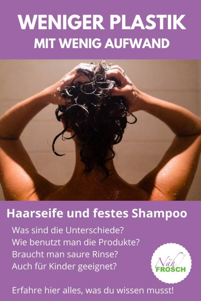 Haarseife-festes-Shampoo