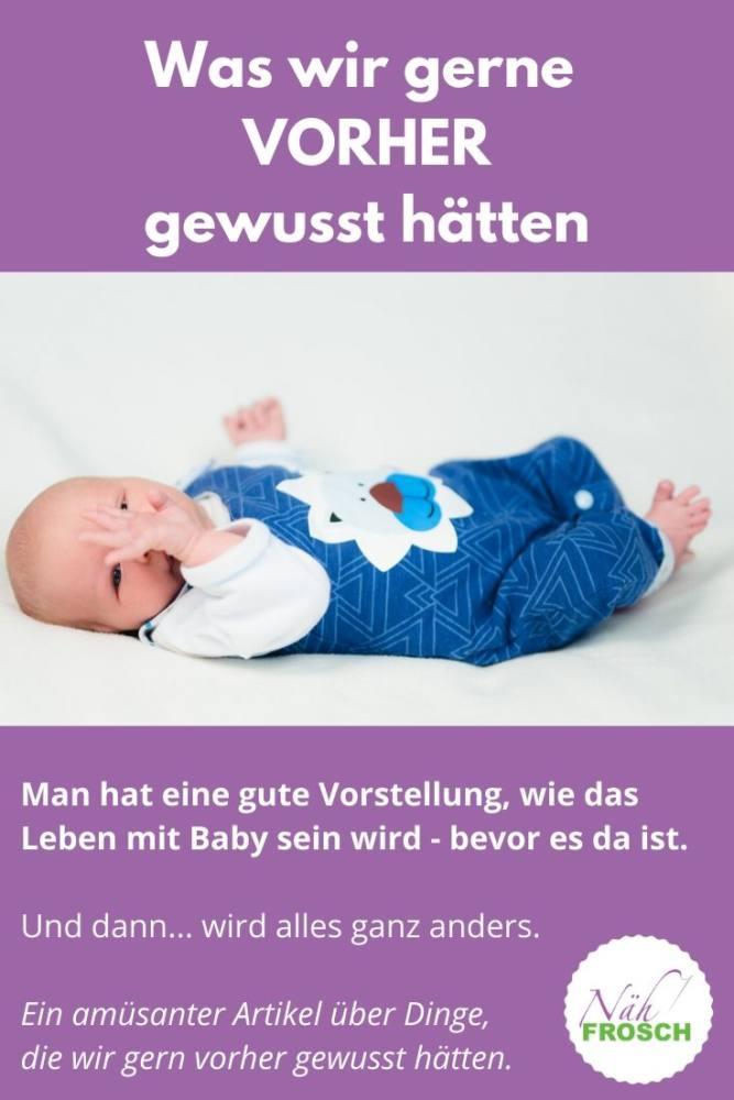 Leben-mit-Baby