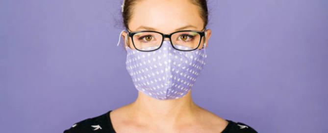 Mundschutz Atemschutzmaske selber naehen 012