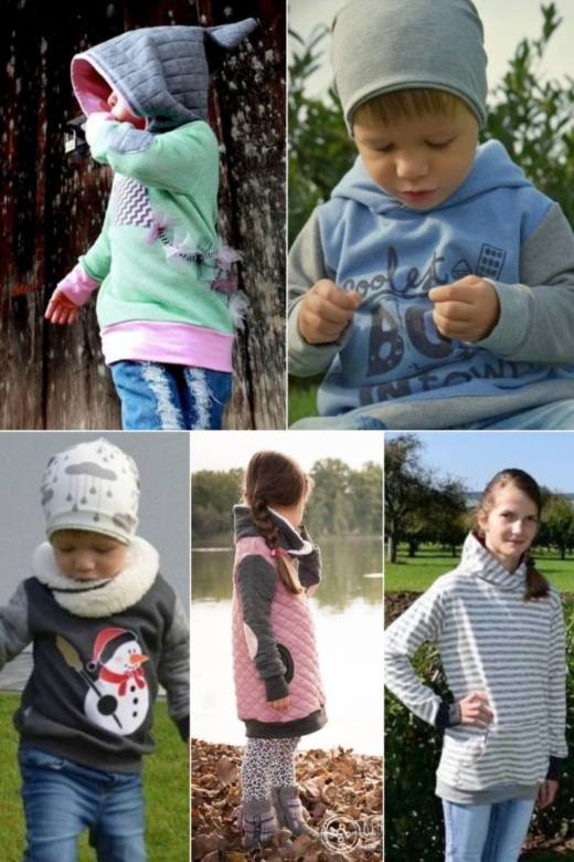 cover kinder pullover pull it over 2