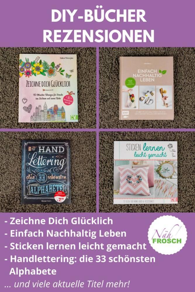DIY-Buecher-Zeichnen-Lettering-Nachhaltig-Sticken