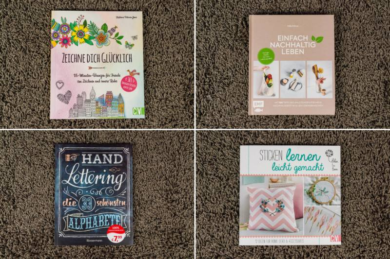 Diy-Buecher-Nachhaltig-Zeichnen-Lettering-Sticken