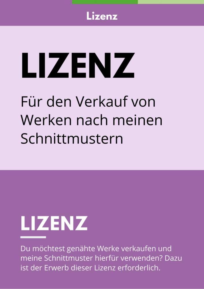 Lizenz