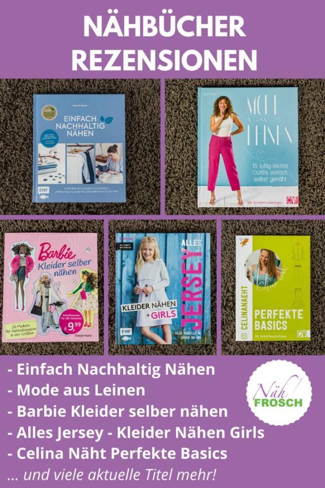 Naehbuecher-Nachhaltig-Barbie-Celina-Leinen