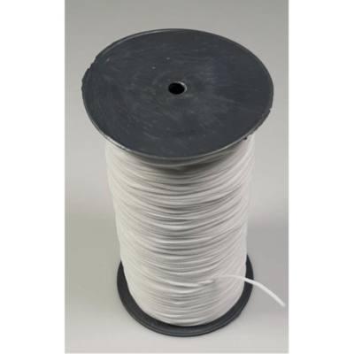 soft-elastic-kordel-2-mm-weiss_024961_2