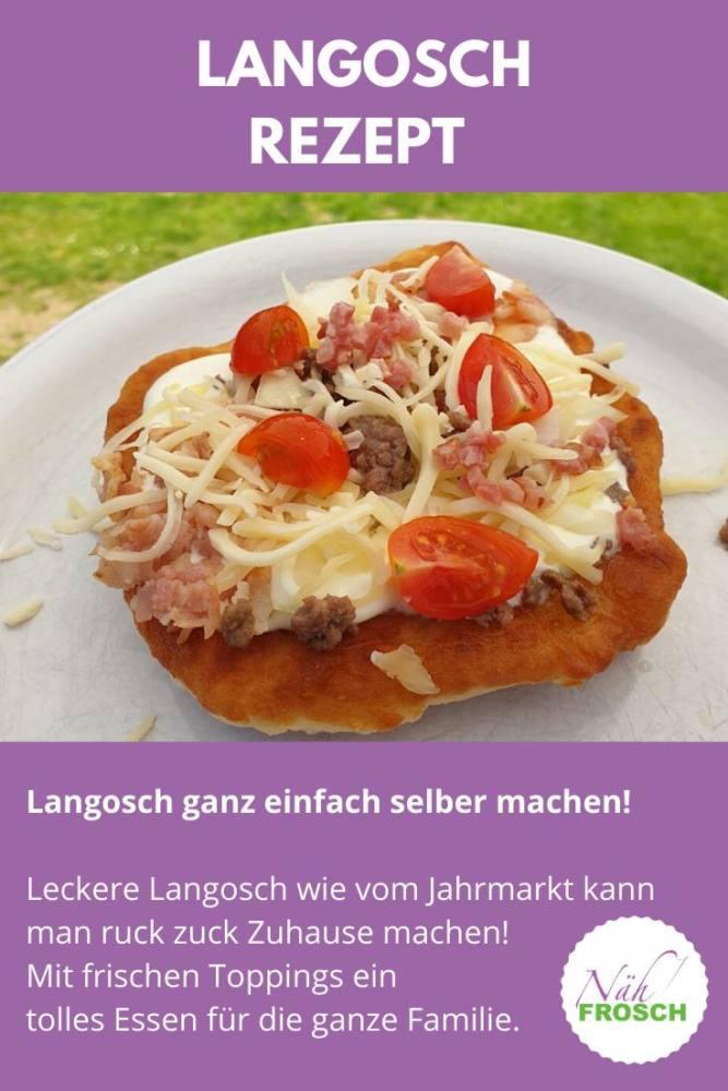 Langosch-Rezept-1
