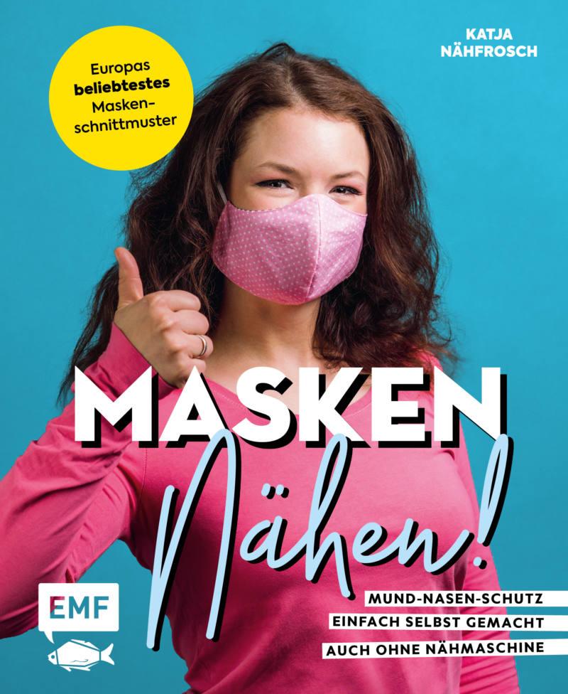 Masken Naehen Cover-U1