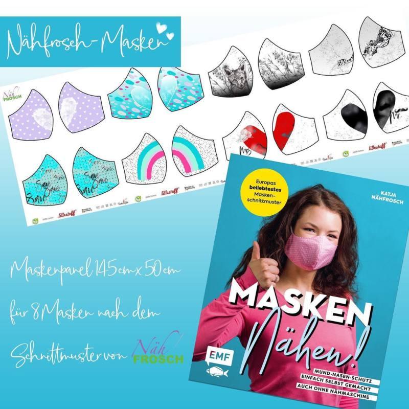 Masken-Stoff-Naehfrosch-Lillestoff2