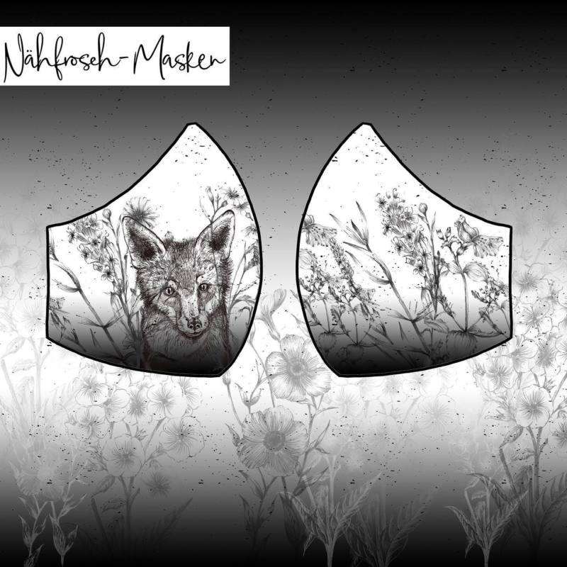 Masken-Stoff-Naehfrosch-Lillestoff4